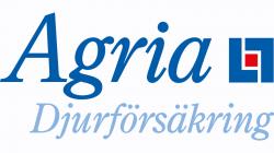 Agria_djurforsakring_1