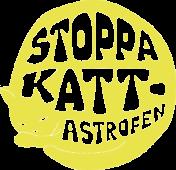 Stoppa katt-astrofen